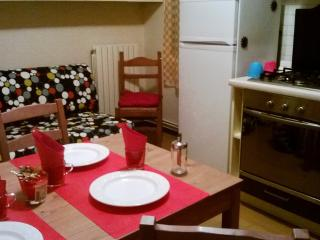 1 bedroom House with Corporate Bookings Allowed in Padua - Padua vacation rentals