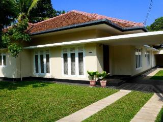 Relax in Colombo - Colombo vacation rentals