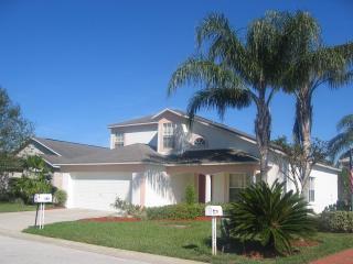 Ridgewood Lakes - Davenport vacation rentals