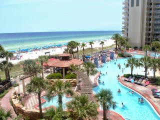 4th Flr, 1Bd, Sleeps 6. 3 Nt Minimum, 21+ to Book! - Panama City Beach vacation rentals