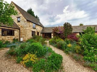 The Stables - Chipping Campden vacation rentals