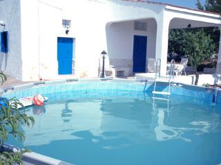 Ostuni Villa & pool - Ostuni vacation rentals