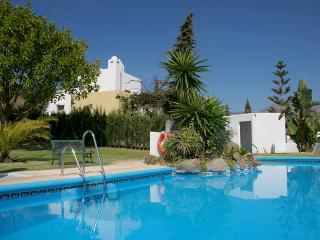 Casablanca 23 Overlooking the Ocean - Nerja vacation rentals