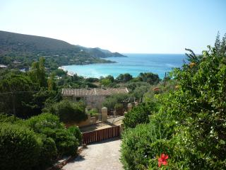 Nice 2 bedroom House in Torre delle Stelle with A/C - Torre delle Stelle vacation rentals