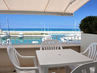 Villa Livia Trilo E/6 app. n. 7 - San Vincenzo vacation rentals