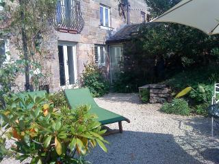 Charming 3 bedroom Barn in Wirksworth with Internet Access - Wirksworth vacation rentals