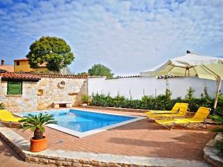 Villa Veronica - Marcana vacation rentals