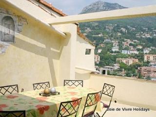 Maison Cerise - Vence vacation rentals