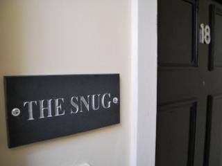 Nice 1 bedroom Condo in Saint Andrews - Saint Andrews vacation rentals