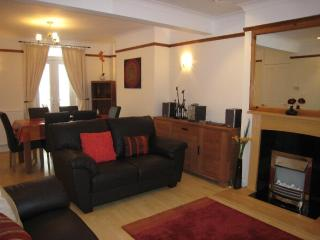Gladstan Cottage - Sidmouth vacation rentals