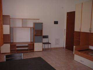 Cozy 1 bedroom Condo in Crema with Internet Access - Crema vacation rentals