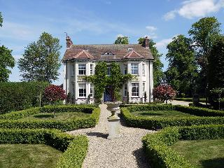 Orchard House - Buckinghamshire vacation rentals