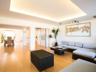 Luxury unique Loft, central Munich - Munich vacation rentals