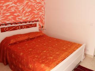 """Trapani Appartamento """"La Salita"""" - Province of Trapani vacation rentals"""