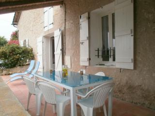 Nice 2 bedroom Gite in Damazan - Damazan vacation rentals