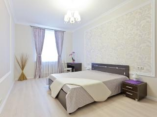 Royal Stay Group Apartments (212) - Minsk Region vacation rentals