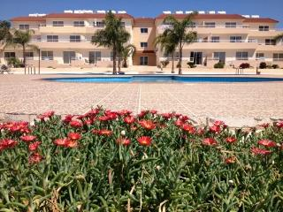 Nissi RTL 0500 - Ayia Napa vacation rentals