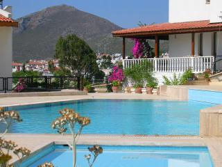 Beautiful Villa with Internet Access and A/C - Datca vacation rentals