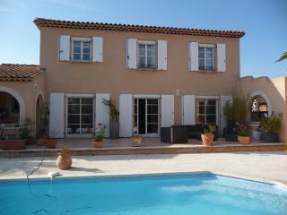 Cozy 3 bedroom Vacation Rental in Salon-de-Provence - Salon-de-Provence vacation rentals