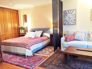 Exclusive apartment in Palma - Palma de Mallorca vacation rentals