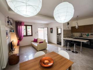 la casetta di Chiara B&B - Polignano a Mare vacation rentals