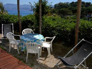 Capobianco L  ( MAX 4 persone - people ) - Portoferraio vacation rentals