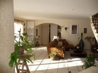 Cozy 3 bedroom Villa in Salon-de-Provence - Salon-de-Provence vacation rentals