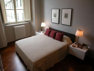 Bobbio - Lucca vacation rentals
