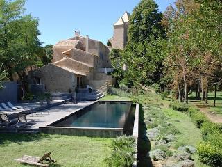 Maison du Jardinier - Béziers vacation rentals