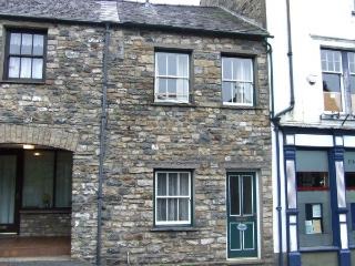 1 bedroom Cottage with Television in Sedbergh - Sedbergh vacation rentals