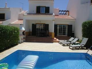 3 bed 3 bath w private pool - Quinta do Lago vacation rentals