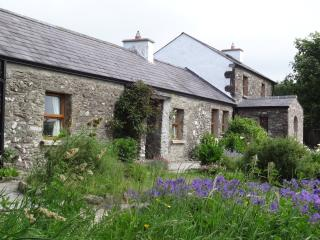 Pollán Rua Cottage & Barn - Omagh vacation rentals