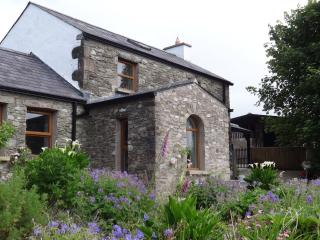 Nice 2 bedroom Barn in Omagh - Omagh vacation rentals