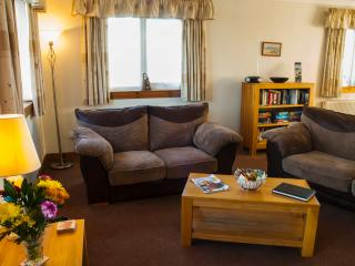 Cozy 3 bedroom Cottage in Drummore - Drummore vacation rentals