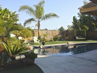 La Dolce Vita Italian Home - Laguna Niguel vacation rentals