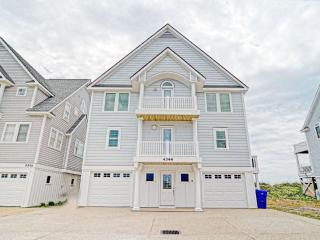 Island Drive 4344 Discounts Available- See Description!! - North Topsail Beach vacation rentals