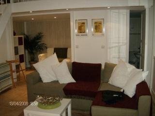 beaulieu sur mer Cote D'Azur south of France - Beaulieu vacation rentals