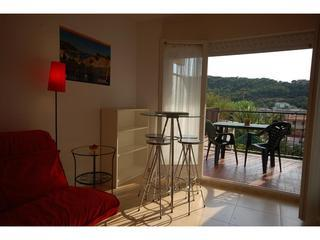 Nice cozy studio in Tossa de Mar - Tossa de Mar vacation rentals