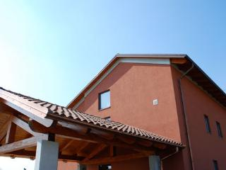 3 bedroom House with Internet Access in Alessandria - Alessandria vacation rentals