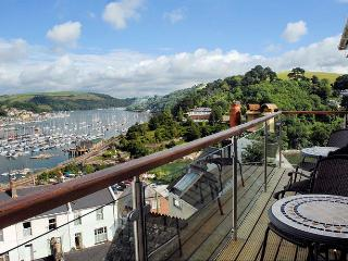 Woodbine House,  Kingswear, Devon - Dartmouth vacation rentals