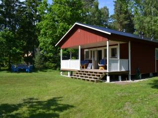 Cozy 3 bedroom Cottage in Visby - Visby vacation rentals