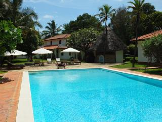The Village Malindi - Malindi vacation rentals