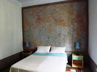 Appartamento AISA 168 - Rome City Center - Rome vacation rentals