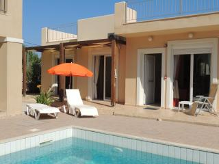 Nice Villa with Internet Access and A/C - Nopigia vacation rentals