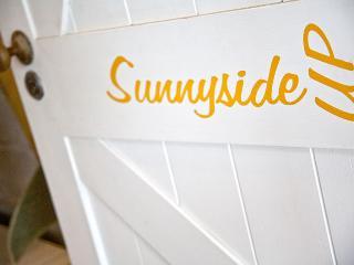 Sunnyside Up, Torquay, Australia - Torquay vacation rentals