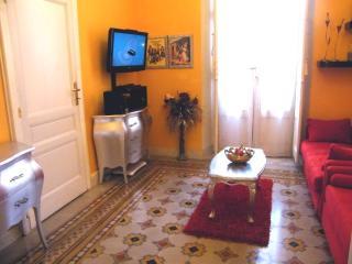 Casa 800 - Cagliari vacation rentals