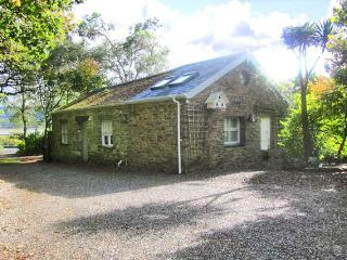 The Gatehouse @ Panteidal Farm - Aberdovey / Aberdyfi vacation rentals