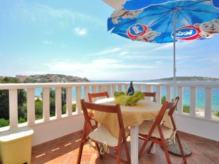 Apartments Anjelika - 30201-A3 - Sevid vacation rentals