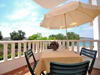Apartments Anjelika - 30201-A1 - Sevid vacation rentals