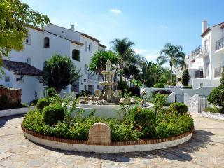 6B Claire - Estepona vacation rentals